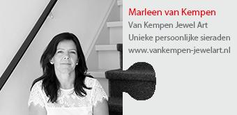 Marleen van Kempen Bizztopia